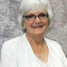 Eileen Fowler, CCSS