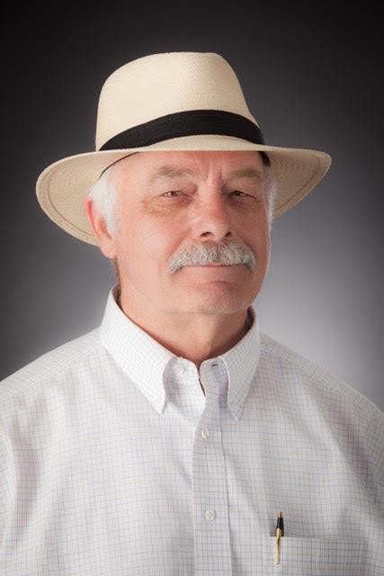 Jack Fowler, CCIM